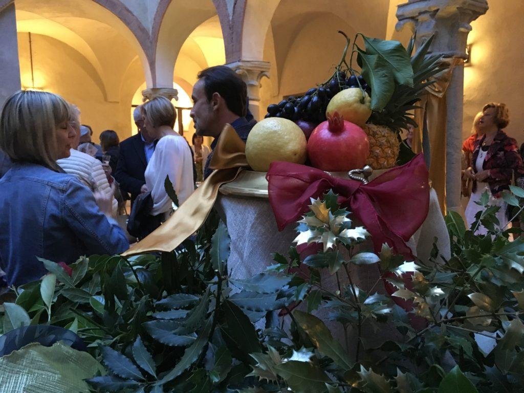 Eventi a Palazzo