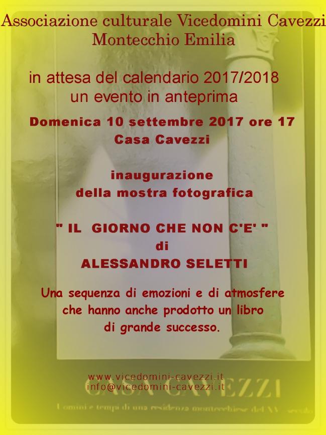 Locandina Seletti 10-9-17_Fotor